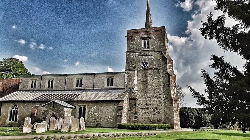flamstead church.jpeg