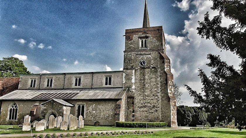 flamstead church.jpeg